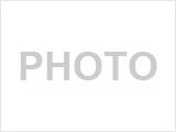 Фото  1 Металлочерепица Монтеррей 0.45 глянец 234373
